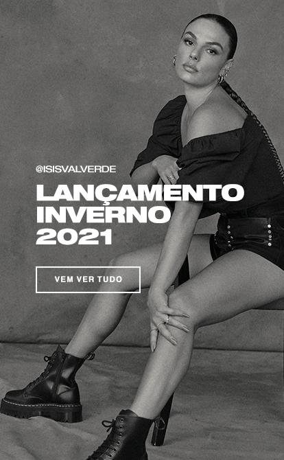 banner-INVERNO21-mobile