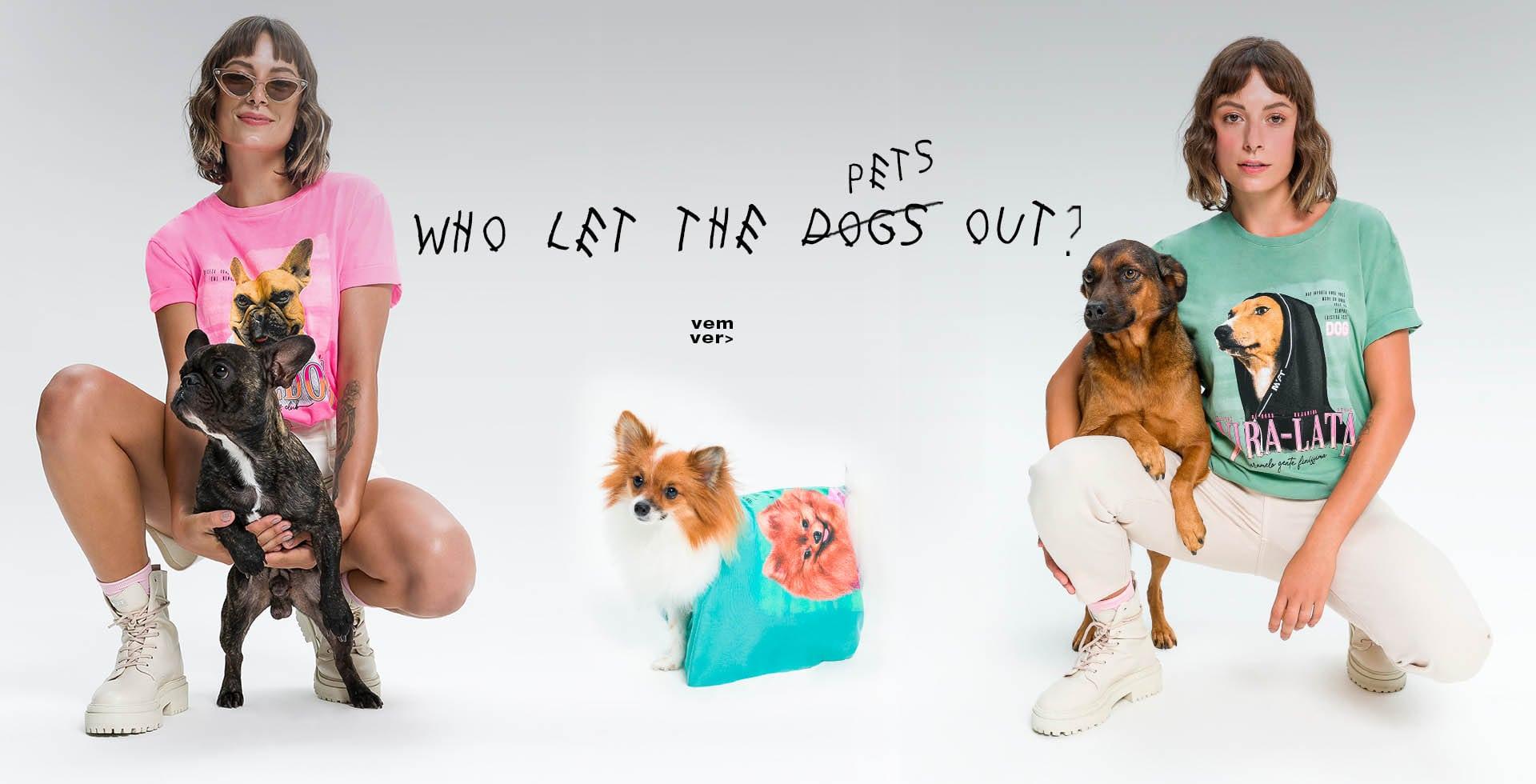 banner-pets