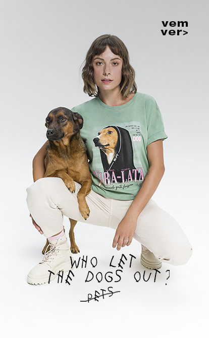 banner-pets-m