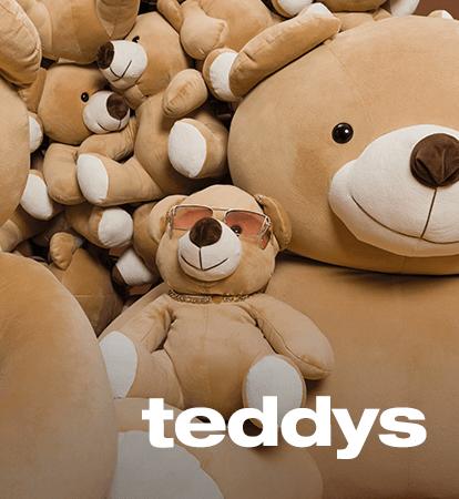 cab-teddys-m