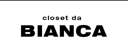 banner-bianca-m