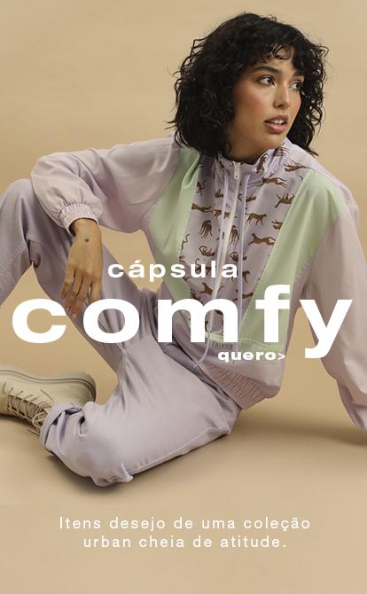 banner-comfy-m