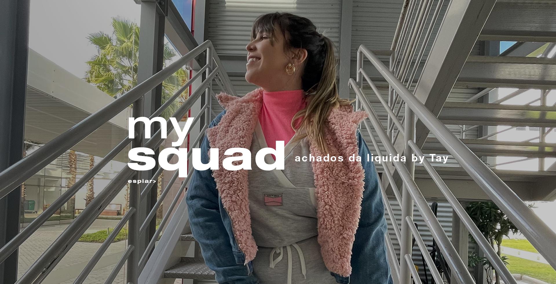 banner-squad