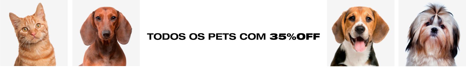 cab-pets